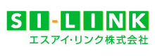 SI-LINK エスアイ・リンク